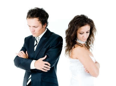 dialogue avec son conjoint