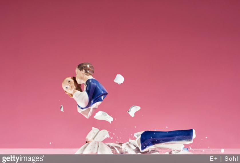 divorce-etranger-reconnaissance-france-legal-nationalite-procedure