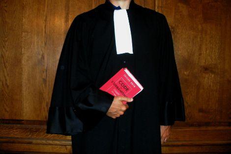 rencontre avocat